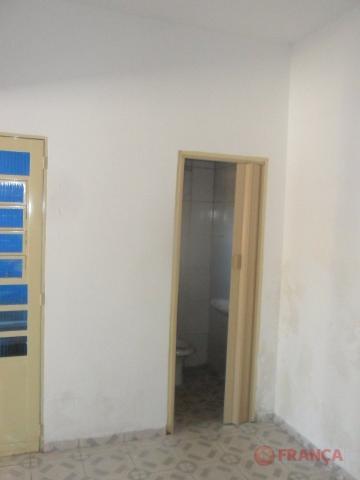 Alugar Casa / Padrão em Jacareí apenas R$ 650,00 - Foto 20