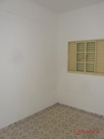 Alugar Casa / Padrão em Jacareí apenas R$ 650,00 - Foto 23