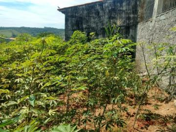 Comprar Terreno / Padrão em Jacareí apenas R$ 118.000,00 - Foto 4