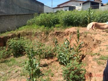 Comprar Terreno / Padrão em Jacareí apenas R$ 118.000,00 - Foto 5