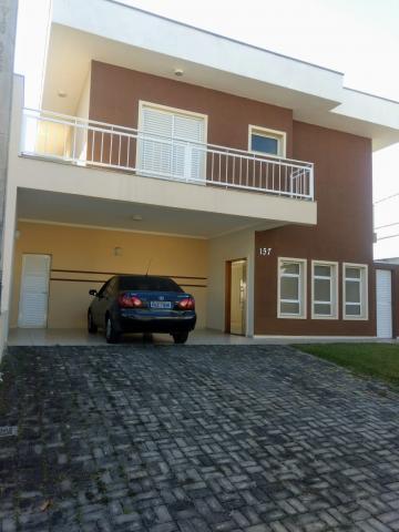 Jacarei Loteamento Villa Branca Casa Venda R$1.020.000,00 Condominio R$450,00 4 Dormitorios 4 Vagas Area do terreno 315.00m2