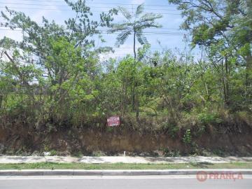 Jacarei Jardim Maria Amelia Area Venda R$1.100.000,00  Area do terreno 2600.00m2