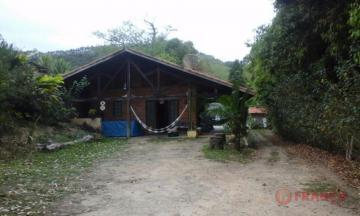 Santa Branca Moqueta Rural Venda R$450.000,00 2 Dormitorios  Area do terreno 2300.00m2 Area construida 120.00m2