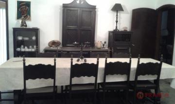 Alugar Casa / Condomínio em Jacareí apenas R$ 2.300,00 - Foto 4
