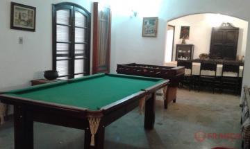 Alugar Casa / Condomínio em Jacareí apenas R$ 2.300,00 - Foto 5