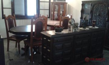 Alugar Casa / Condomínio em Jacareí apenas R$ 2.300,00 - Foto 7