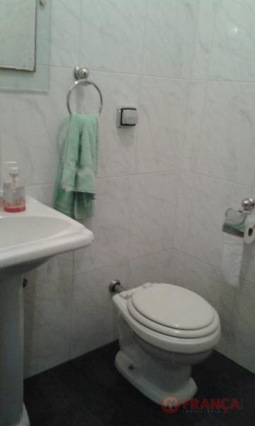 Alugar Casa / Condomínio em Jacareí apenas R$ 2.300,00 - Foto 9