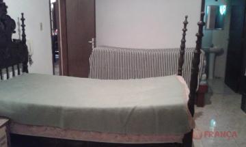 Alugar Casa / Condomínio em Jacareí apenas R$ 2.300,00 - Foto 11
