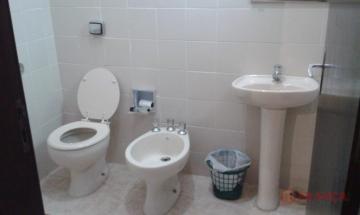 Alugar Casa / Condomínio em Jacareí apenas R$ 2.300,00 - Foto 12