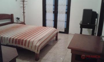 Alugar Casa / Condomínio em Jacareí apenas R$ 2.300,00 - Foto 13