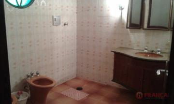 Alugar Casa / Condomínio em Jacareí apenas R$ 2.300,00 - Foto 14