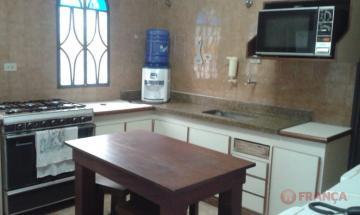 Alugar Casa / Condomínio em Jacareí apenas R$ 2.300,00 - Foto 16
