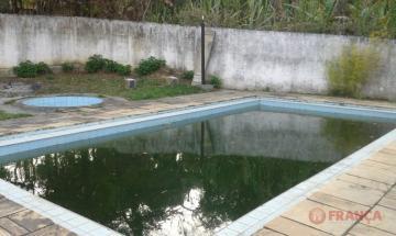 Alugar Casa / Condomínio em Jacareí apenas R$ 2.300,00 - Foto 19
