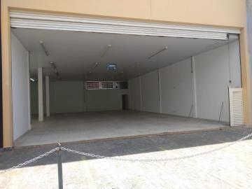 Jacarei Centro Estabelecimento Locacao R$ 10.000,00  5 Vagas