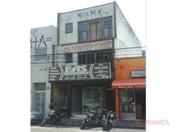 Jacarei Centro Estabelecimento Venda R$1.000.000,00 Area construida 248.48m2