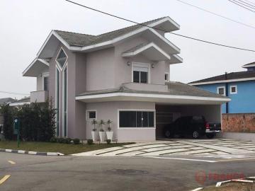 Jacarei Jardim California Casa Venda R$1.200.000,00 Condominio R$460,00 3 Dormitorios 4 Vagas Area do terreno 370.00m2