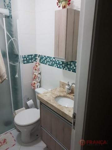 Comprar Apartamento / Padrão em Jacareí apenas R$ 175.000,00 - Foto 11