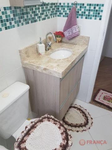 Comprar Apartamento / Padrão em Jacareí apenas R$ 175.000,00 - Foto 10