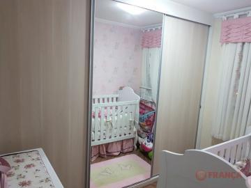Comprar Apartamento / Padrão em Jacareí apenas R$ 175.000,00 - Foto 13