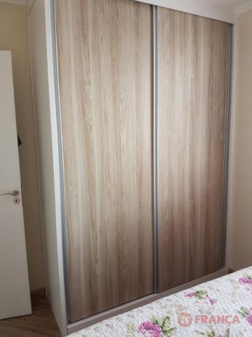 Comprar Apartamento / Padrão em Jacareí apenas R$ 175.000,00 - Foto 9