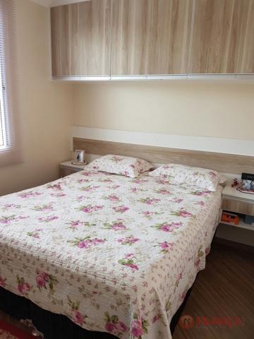Comprar Apartamento / Padrão em Jacareí apenas R$ 175.000,00 - Foto 7