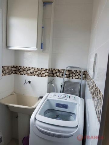 Comprar Apartamento / Padrão em Jacareí apenas R$ 175.000,00 - Foto 6
