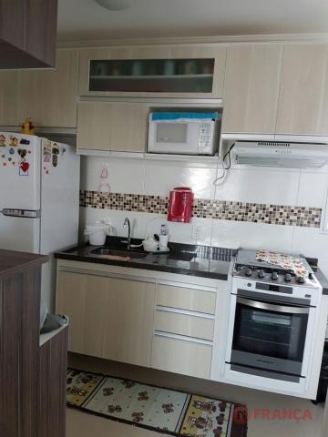 Comprar Apartamento / Padrão em Jacareí apenas R$ 175.000,00 - Foto 5