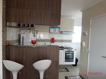 Comprar Apartamento / Padrão em Jacareí apenas R$ 175.000,00 - Foto 4