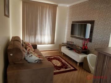 Comprar Apartamento / Padrão em Jacareí apenas R$ 175.000,00 - Foto 3