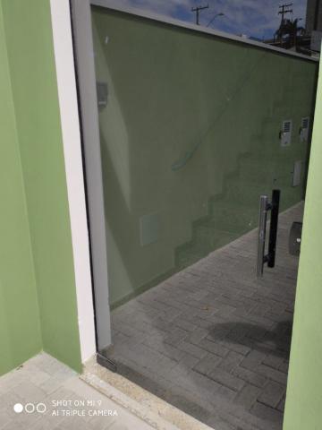 Jacarei Villa Branca Estabelecimento Locacao R$ 8.500,00  4 Vagas
