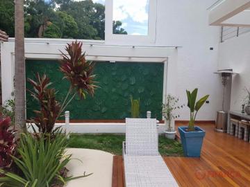 Comprar Casa / Condomínio em Jacareí apenas R$ 1.800.000,00 - Foto 3
