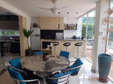 Comprar Casa / Condomínio em Jacareí apenas R$ 1.800.000,00 - Foto 6