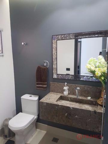 Comprar Casa / Condomínio em Jacareí apenas R$ 1.800.000,00 - Foto 7