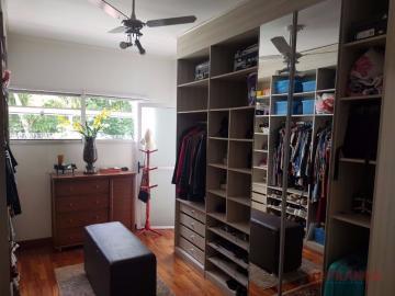 Comprar Casa / Condomínio em Jacareí apenas R$ 1.800.000,00 - Foto 8