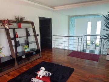 Comprar Casa / Condomínio em Jacareí apenas R$ 1.800.000,00 - Foto 11