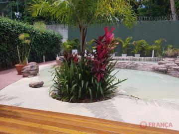 Comprar Casa / Condomínio em Jacareí apenas R$ 1.800.000,00 - Foto 9