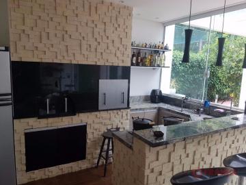 Comprar Casa / Condomínio em Jacareí apenas R$ 1.800.000,00 - Foto 13