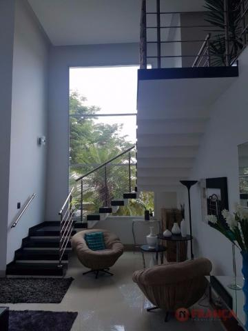 Comprar Casa / Condomínio em Jacareí apenas R$ 1.800.000,00 - Foto 16