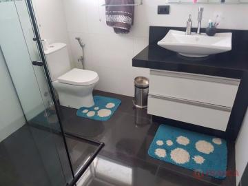 Comprar Casa / Condomínio em Jacareí apenas R$ 1.800.000,00 - Foto 18