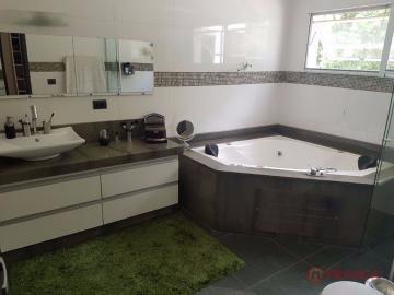 Comprar Casa / Condomínio em Jacareí apenas R$ 1.800.000,00 - Foto 22