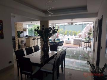 Comprar Casa / Condomínio em Jacareí apenas R$ 1.800.000,00 - Foto 24