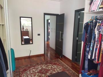 Comprar Casa / Condomínio em Jacareí apenas R$ 1.800.000,00 - Foto 25