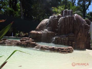 Comprar Casa / Condomínio em Jacareí apenas R$ 1.800.000,00 - Foto 29