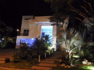 Comprar Casa / Condomínio em Jacareí apenas R$ 1.800.000,00 - Foto 30