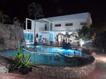Comprar Casa / Condomínio em Jacareí apenas R$ 1.800.000,00 - Foto 1