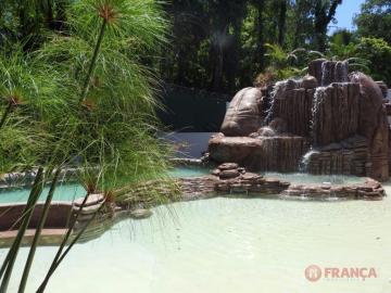 Comprar Casa / Condomínio em Jacareí apenas R$ 1.800.000,00 - Foto 33