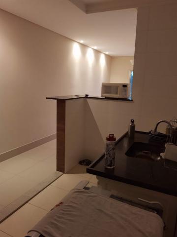Alugar Apartamento / Padrão em Jacareí apenas R$ 860,00 - Foto 5
