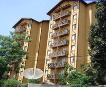 Alugar Apartamento / Padrão em Jacareí apenas R$ 860,00 - Foto 24