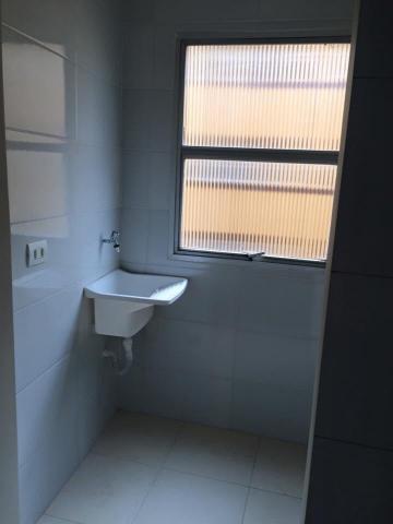Alugar Apartamento / Padrão em Jacareí apenas R$ 860,00 - Foto 11