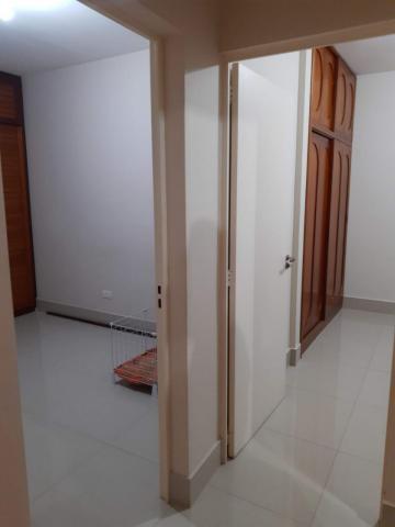 Alugar Apartamento / Padrão em Jacareí apenas R$ 860,00 - Foto 14